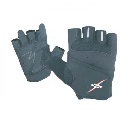 Перчатки для фитнеса X-power (9061) р. M